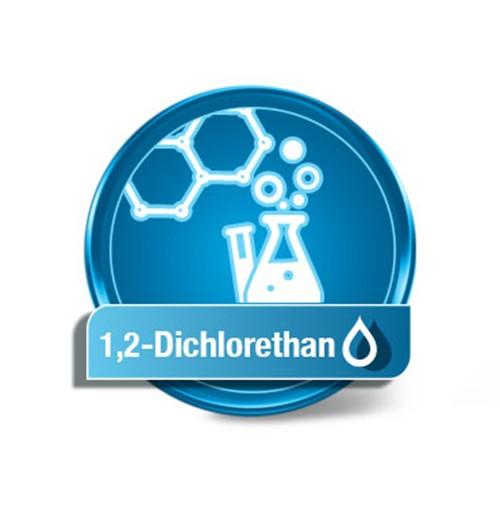 1,2-Dichlorethan