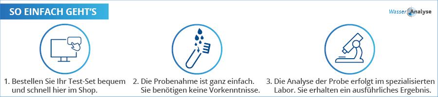 wasseranalyse-trinkwasseranalyse-so-einfach-gehts