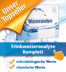 banner-trinkwasseranalyse-komplett-topseller