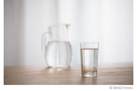 calcium-im-wasser-getestet