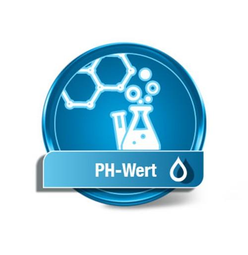 pH-Wert